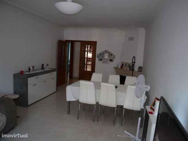 T2 Povos, Vila Franca de Xira RESERVADO