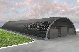 Асфальтирование и бетонная стяжка в Ангарах!!!
