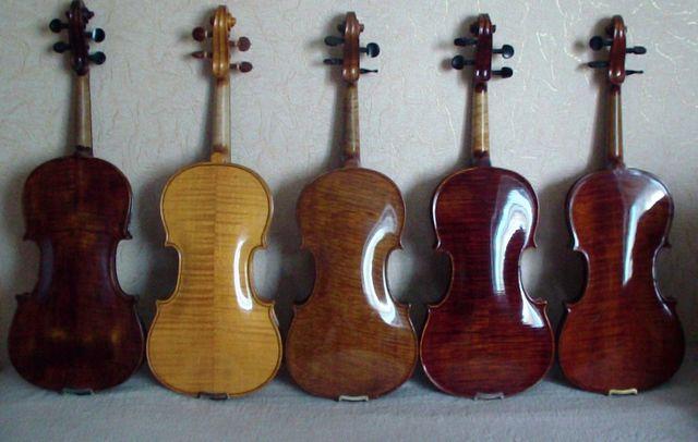 Профессиональный ремонт и покупка скрипок в любом состоянии. Скрипка.