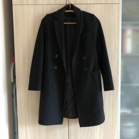 Пальто плащ пиджак жакет как Zara Mango HM Massimo Dutti
