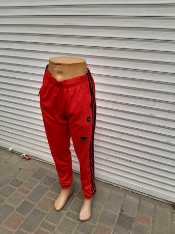 Спортивні штани штаны кофта худи батник толстовка шорти
