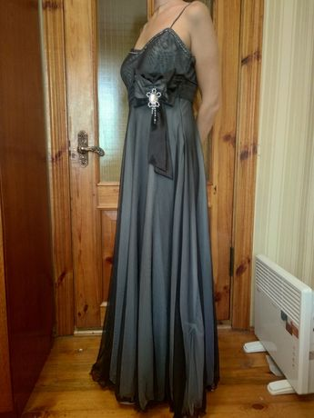 Випускне плаття,вечірнє платье