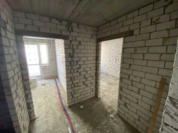 Продам 1к. 44,24 м² в ЖК Левада-2. метро Проспект Гагарина ND