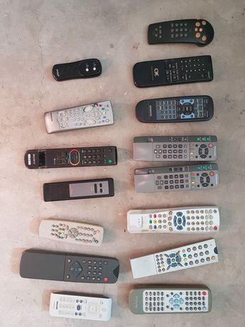 Comando tv telecomando remoto
