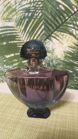SHALIMAR perfum oryginalny tester 90 ml