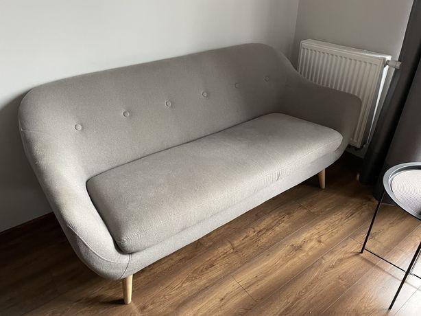 Sofa kanapa JYSK jak nowa