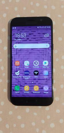 Sprzedam Samsung A5 2017