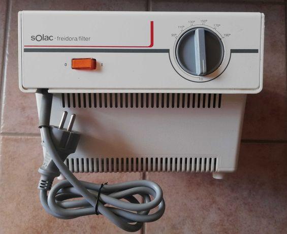 Fritadeira Elétrica SOLAC