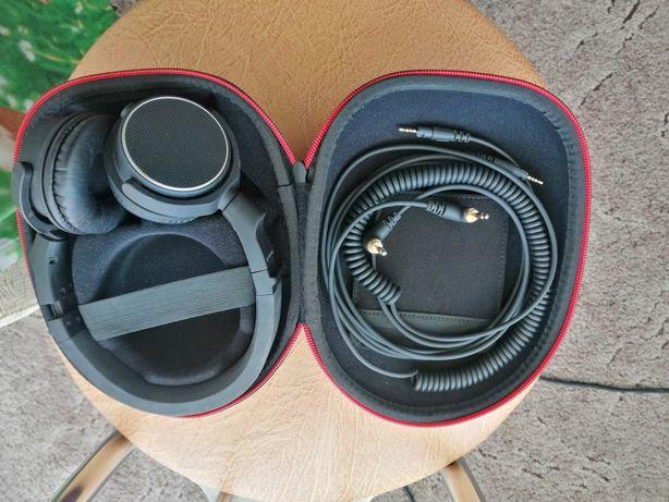 Słuchawki Pioneer HDJ-S7