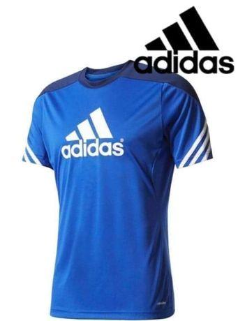 Adidas Koszulki oryginalne