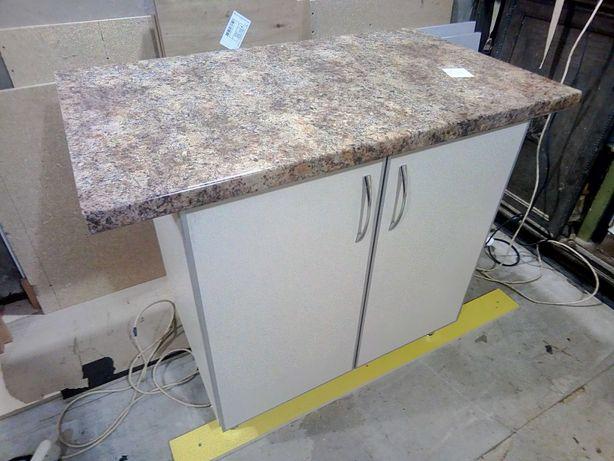 Продам новую кухонную секцию для дачи, кухни и др.