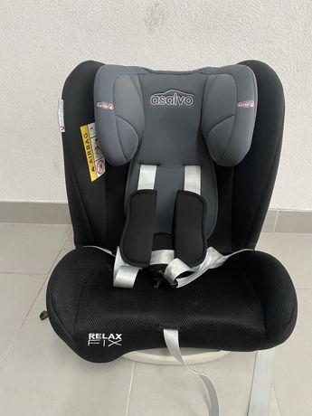 Cadeira Bebe 9-36kg