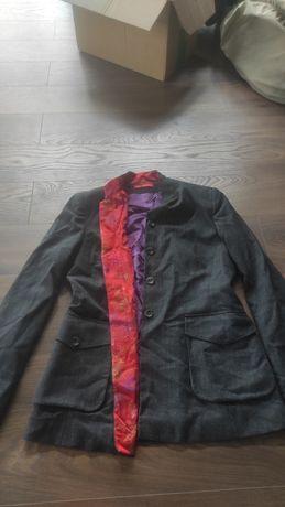 Ubrania różny rozmiar M,L