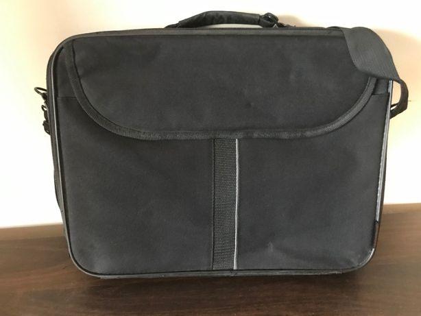 torba na laptopa Vakoss