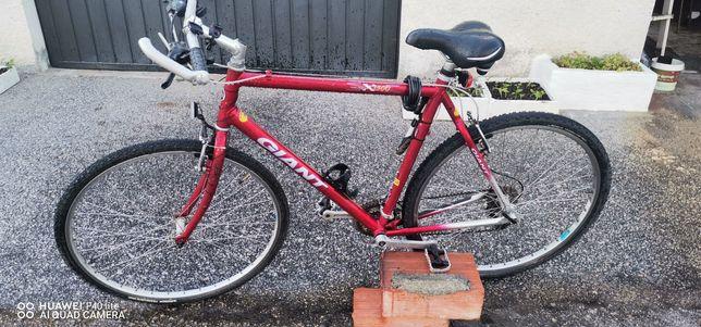 Bicicleta Giant x1500