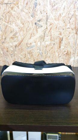 Samsung VR original