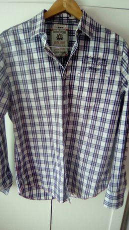 Salsa - Pack de 3 camisas