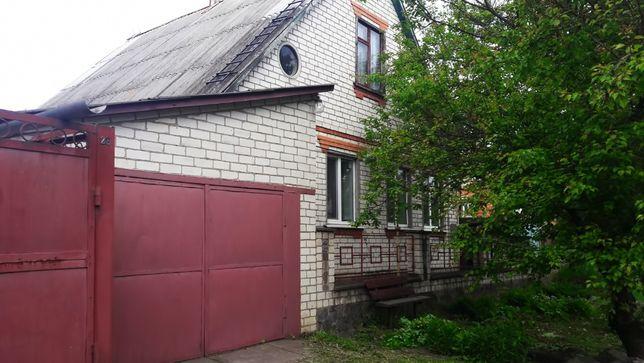 Продам дом в Золочеве, Харьков, Харьковская область, Золочевский район
