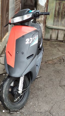 продам Honda Dio AF 18
