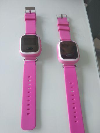 Gps годинники