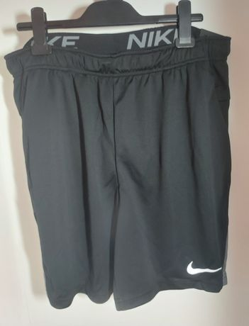 Spodenki Nike Dry 5.0
