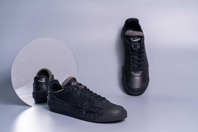 Мужские кроссовки Nike Drop-Type PRM. Оригинал(CN6916-001)27 см