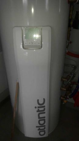 Pompa Ciepła Atlantic 270L
