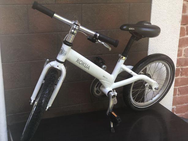 Шикарний Велосипед KOKUA