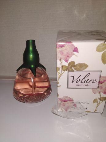 Woda perfumowana Volare Moments 50 ml Oriflame