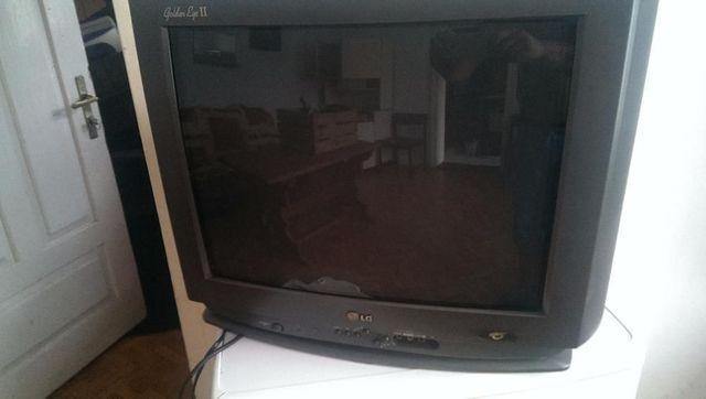 """Telewizor LG ck-21k44ex 21"""""""