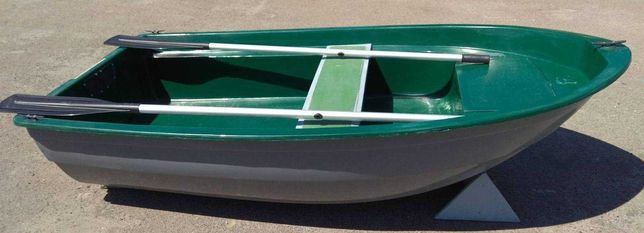 Лодки стеклопластиковые для рыбалки, охоты и отдыха