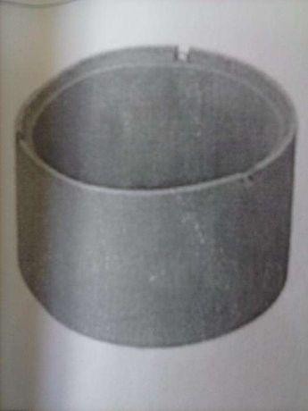Kręgi betonowe studzienne 100cm 80cm 160cm 220cm 120cm dreny