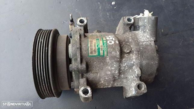 Compressor AC Renault Kangoo / Clio II 1.5 Dci Ref. 7700273801