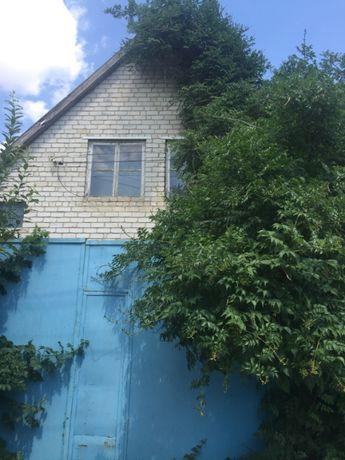 Продам отличный дом,Ленпоселок,ул Черкасская