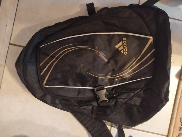 Рюкзак ,портфель Adidas