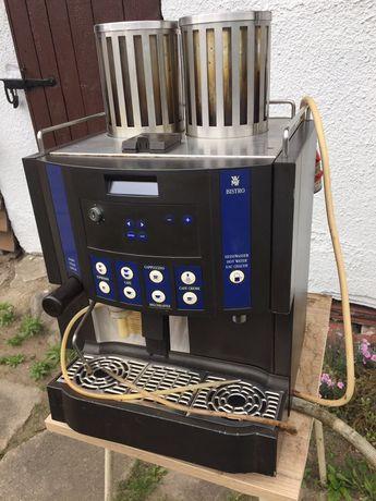 Maszyna do kawy WMF BISTRO Gastronomia