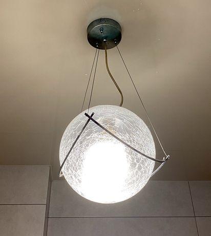 Stellare светильник потолочный люстра