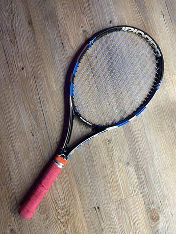 Rakieta tenisowa Babolat Pure drive 300g L2