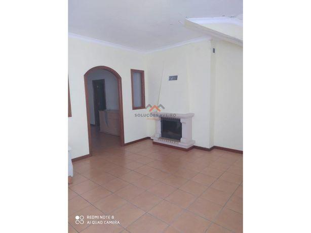 Apartamento T3 Aradas - Arrendamento!!