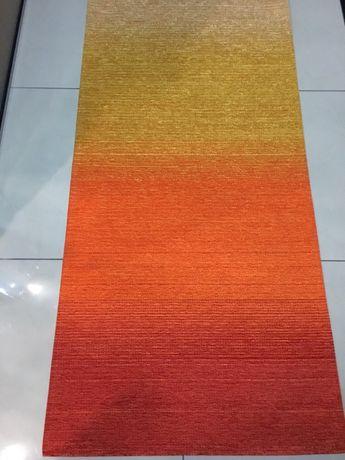 Египетские ковры Натуральные ковры из Египта Коврики в ванную Килими