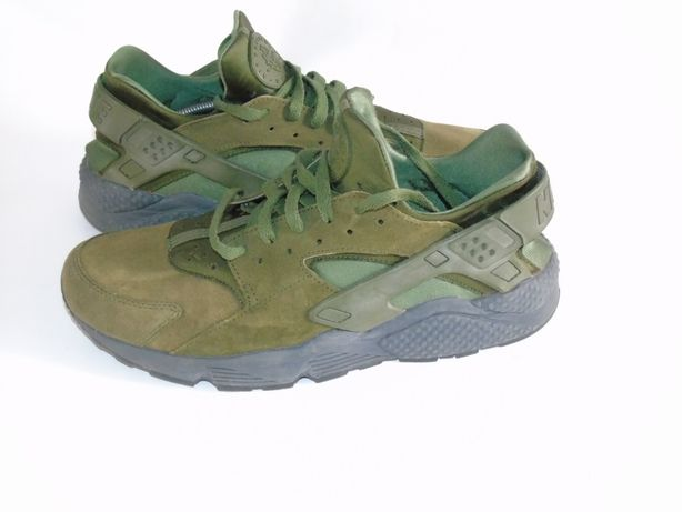 Nike Air Huarache Run oryginalne r46
