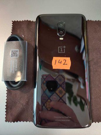 OnePlus 6t Идеальное состояние, на 1 сим карту