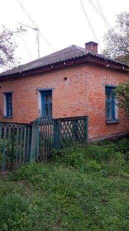 Продам дом в пгт Короп
