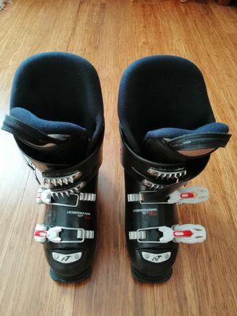 Buty narciarskie 22