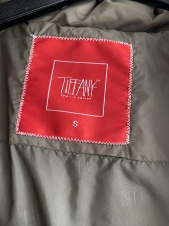 Płaszcz Tiffi rozmiar S