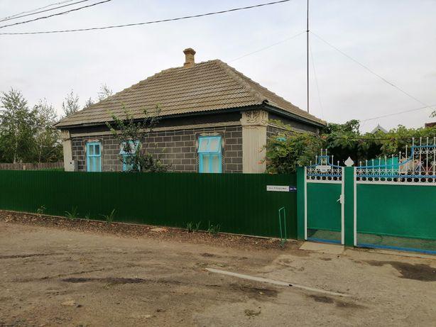 Продам дом в Шеченково Килийский район Одесская область