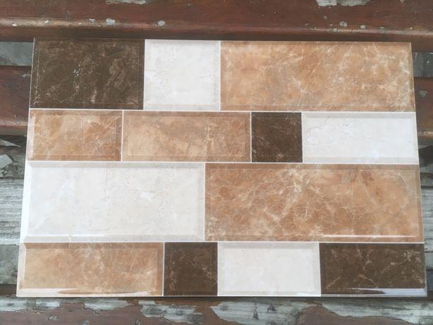 Плитка Golden Tile