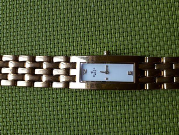 Часы бренд.Glyda Франция