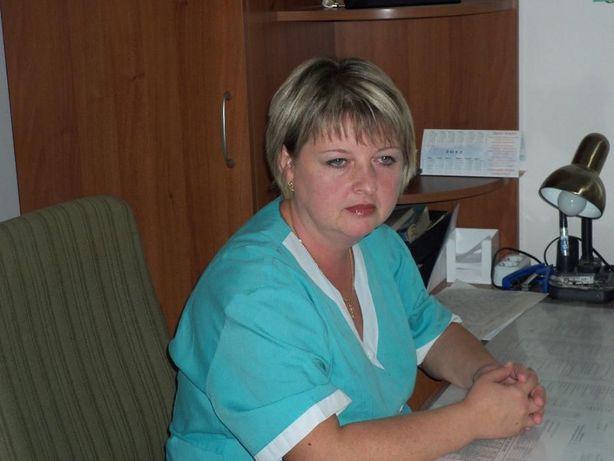 Медсестра на дому, капельницы, уколы
