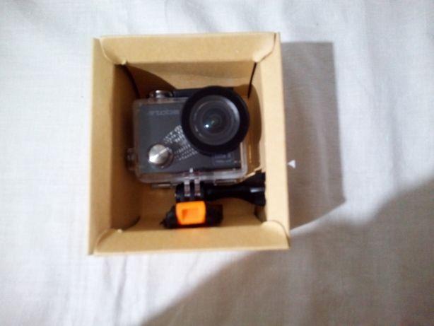"""Action Camera """" VIRTOBA EliteX"""""""